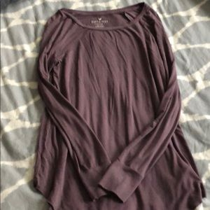 American Eagle soft & sexy Jegging T